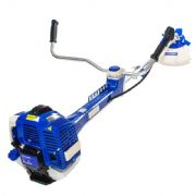 Hyundai 50.8cc Anti-Vibration Grass Trimmer / Brushcutter HYBC5080AV